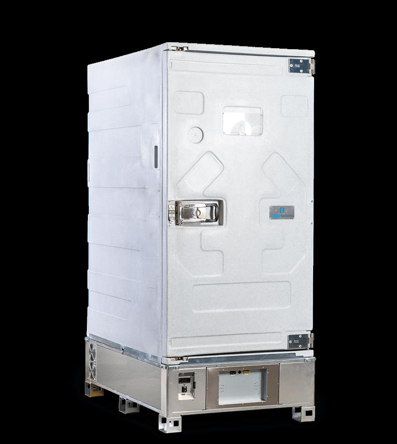 %%ct_capacita%% kühlcontainer | Kühlbox | Isotherm kühlaggregat